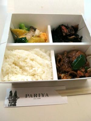 _pariya_131120