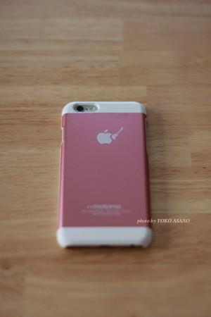 Iphone6_150809_1