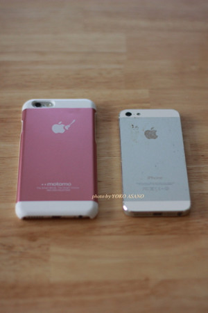 Iphone6_150809_3