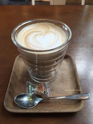 Coffee_foredor_151120